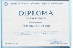 diploma excelenta01-00